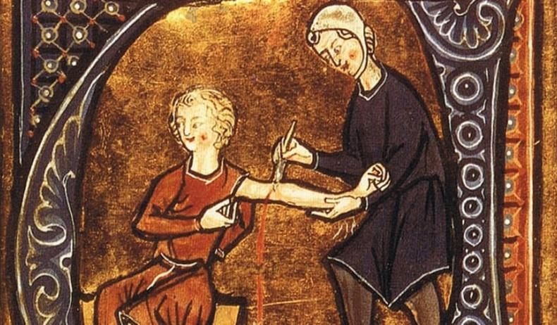 """Карантин буюу """"хөл хорио тогтоох"""" гэсэн ойлголт хэрхэн бий болсон бэ?"""