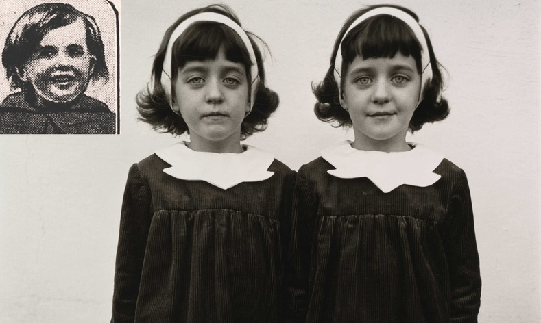 """""""Алга болсон охиноо эсэн мэнд оллоо гэж бодтол..."""" - XX зууны хамгийн нууцлаг хэргийн түүх"""