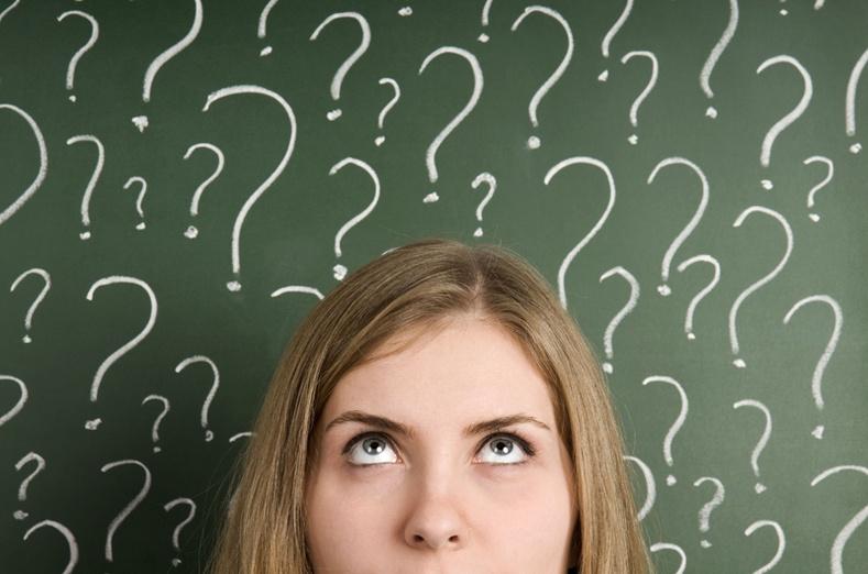 Хаанаас урд насны ой санамж сэргэдэг вэ?