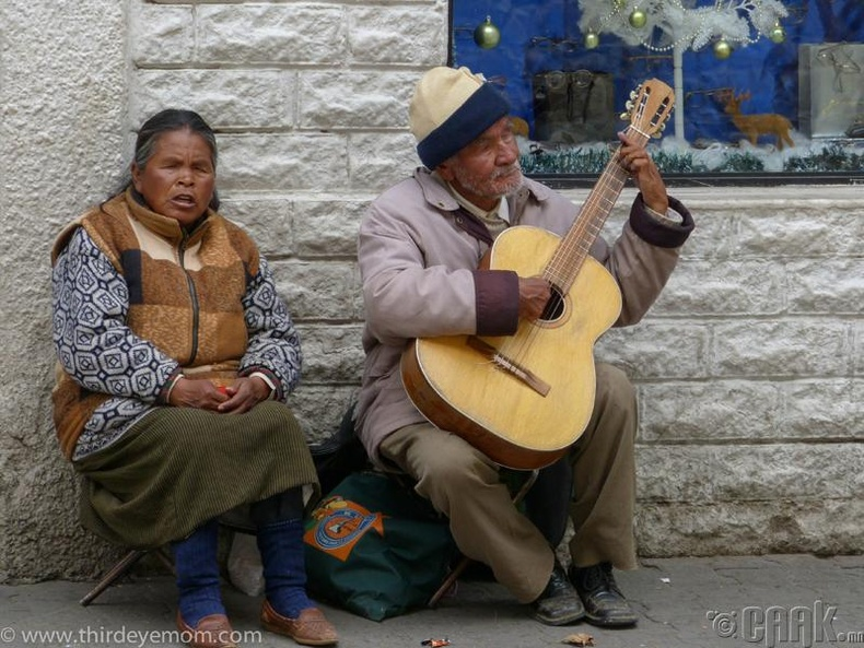Болив – 51.5