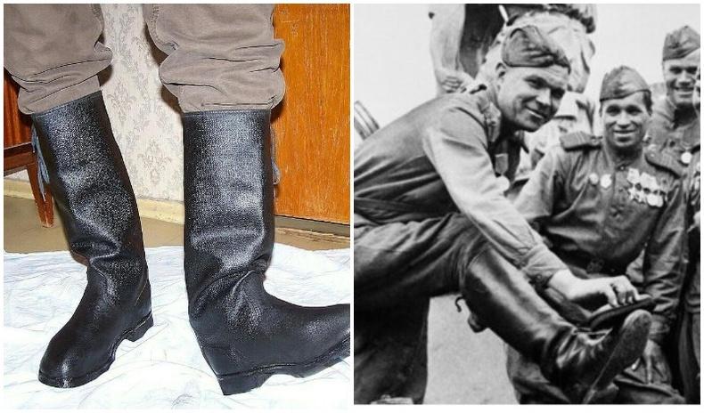 """Бидний сайн мэдэх """"Бакал"""" гутлын үүссэн түүх"""