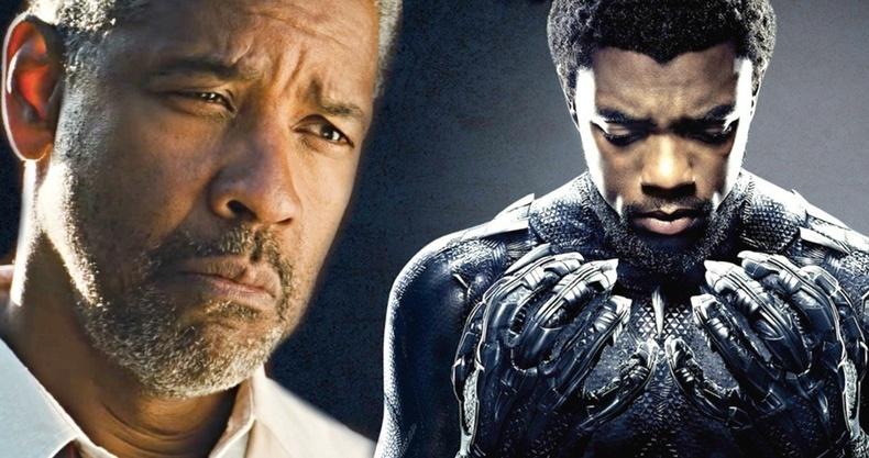 2018 онд хамгийн өндөр үнэлгээ авсан шилдэг 10 кино
