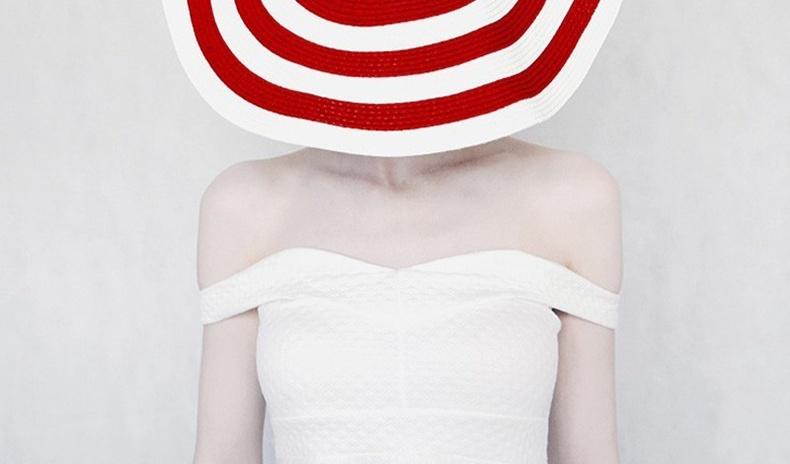 Олон улсын минималист гэрэл зургийн уралдаанд тэргүүлсэн бүтээлүүд (25 фото)