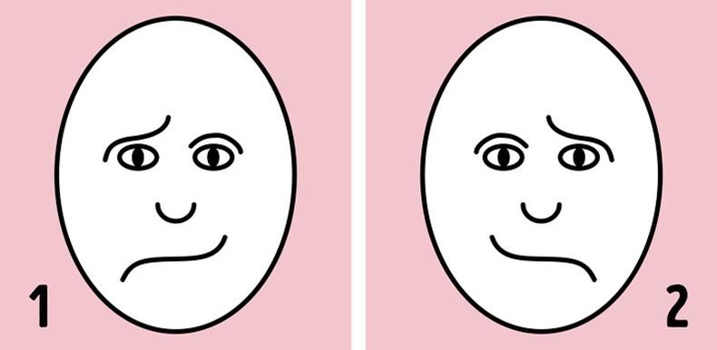 Аль нь жаргалтай байна вэ?