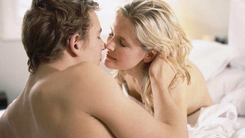 Секс бол хамгийн сайн анагаагч гэдгийг батлах 8 шалтгаан