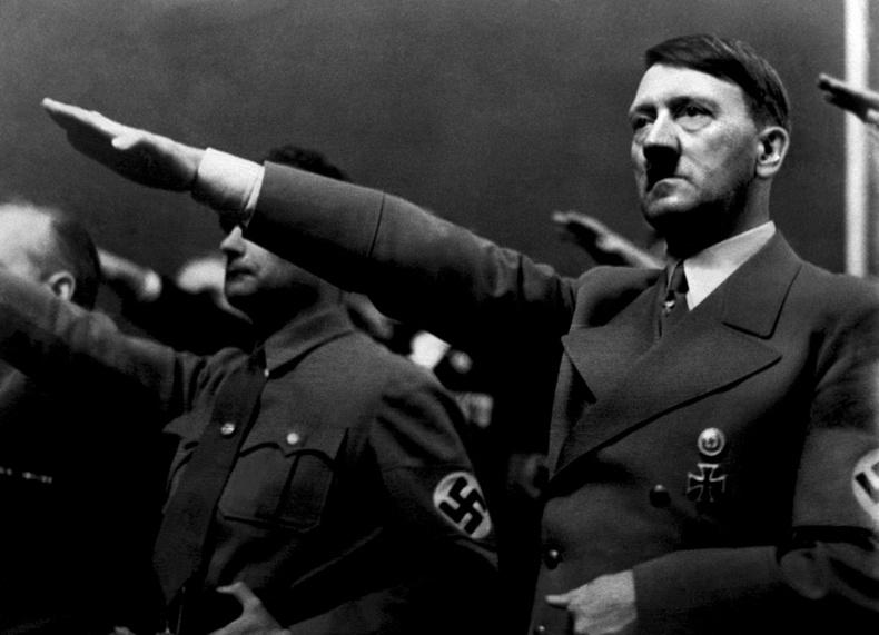 Дэлхийн түүхэн дэхь топ 10 удирдагч