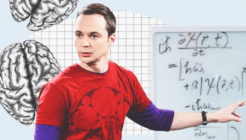 Таныг бодож байгаагаасаа илүү ухаантай болохыг илтгэх 9 шинж