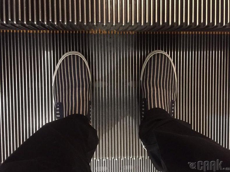 Гутлын хээ ба шат