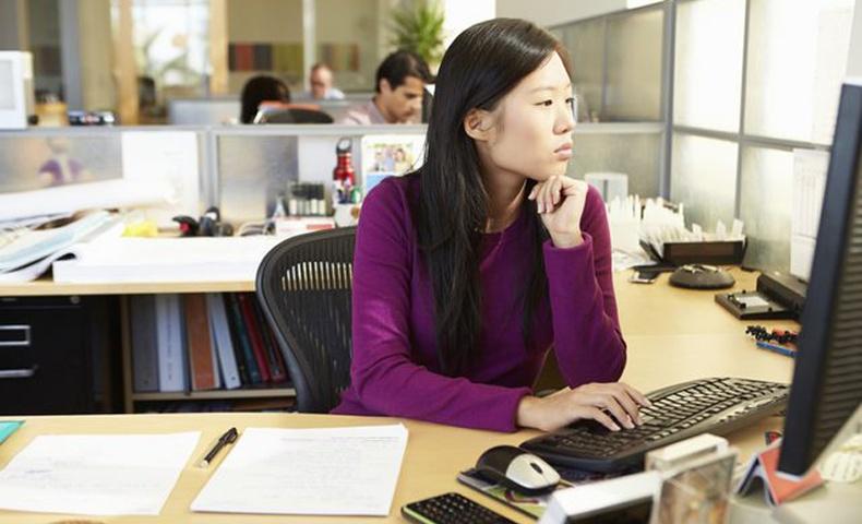 Мөрөөдлийнхөө ажилд орохын тулд юу хийх ёстой вэ?