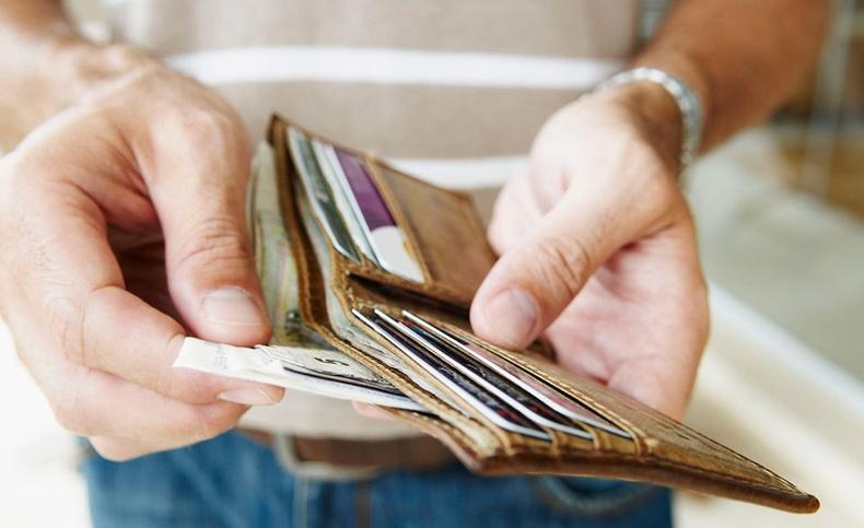 Бидний мөнгөтэй харьцахдаа гаргадаг алдаа