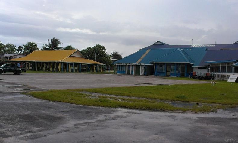 Тувалу улс (Tuvalu)