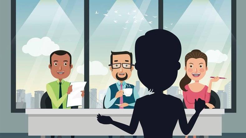 Мөрөөдлийнхөө ажилд орохын тулд ярилцлаган дээрээ юуг анхаарах ёстой вэ?