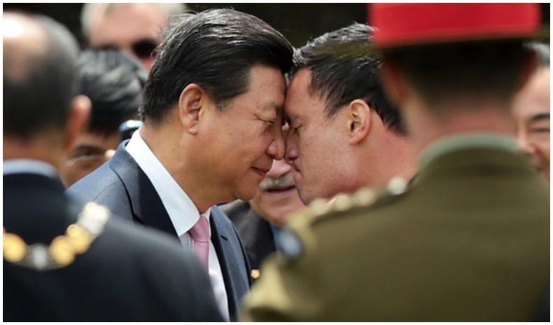 Хятадуудын тухай бидний үнэн гэж бодож явдаг ташаа ойлголтууд