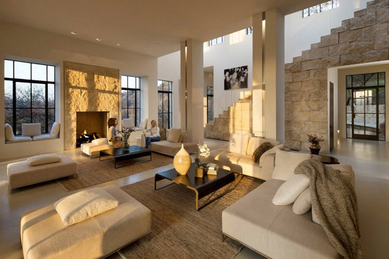 12.5 сая доллларын үнэтэй байшин