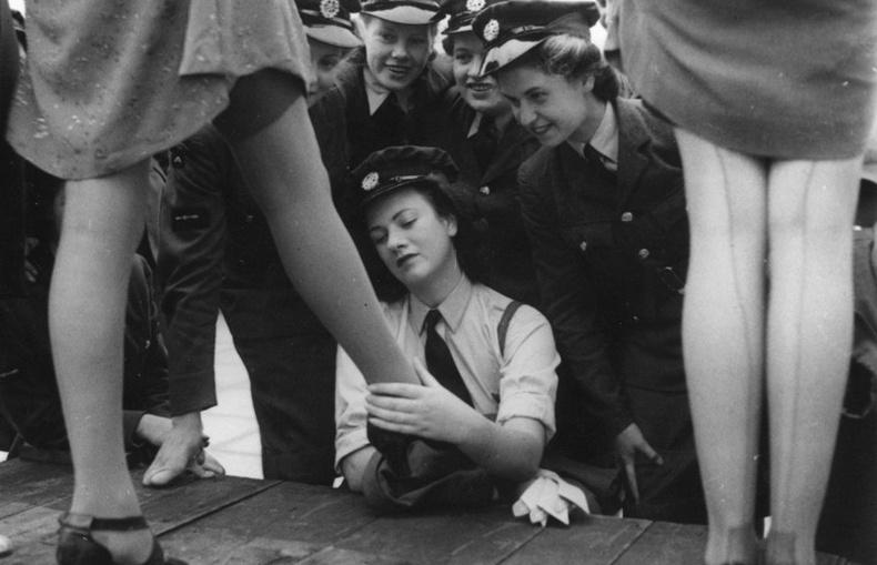 Дэлхийн 1-р дайн бидний амьдралд хэрхэн нөлөөлсөн бэ?