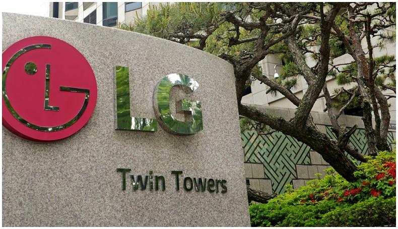 """""""LG Electronics""""-той хамт дэвшилтэт технологийн орноор аялсан нь"""
