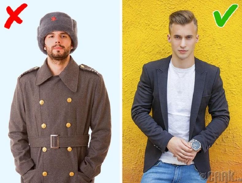 Орос бол коммунист улс