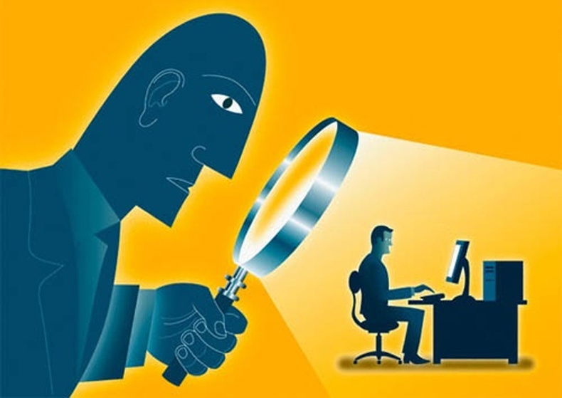 Хакерууд таны нууц үгийг хэрхэн хулгайлдаг вэ?