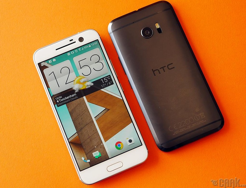 """HTC"""