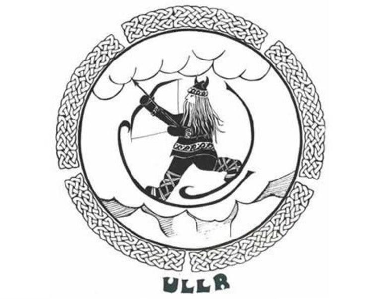 Винкингүүд өөрсдийн цанан спортын бурхантай байжээ