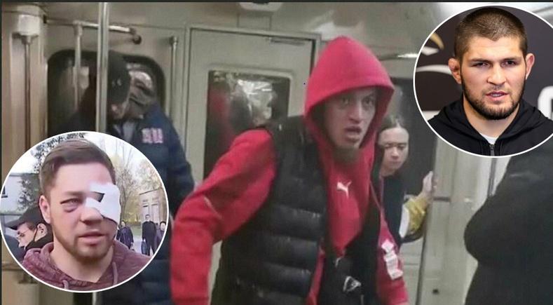 Москвагийн метронд болсон танхайрал Оросын үндэстнүүдийн дундах зөрчлийг улам нэмжээ