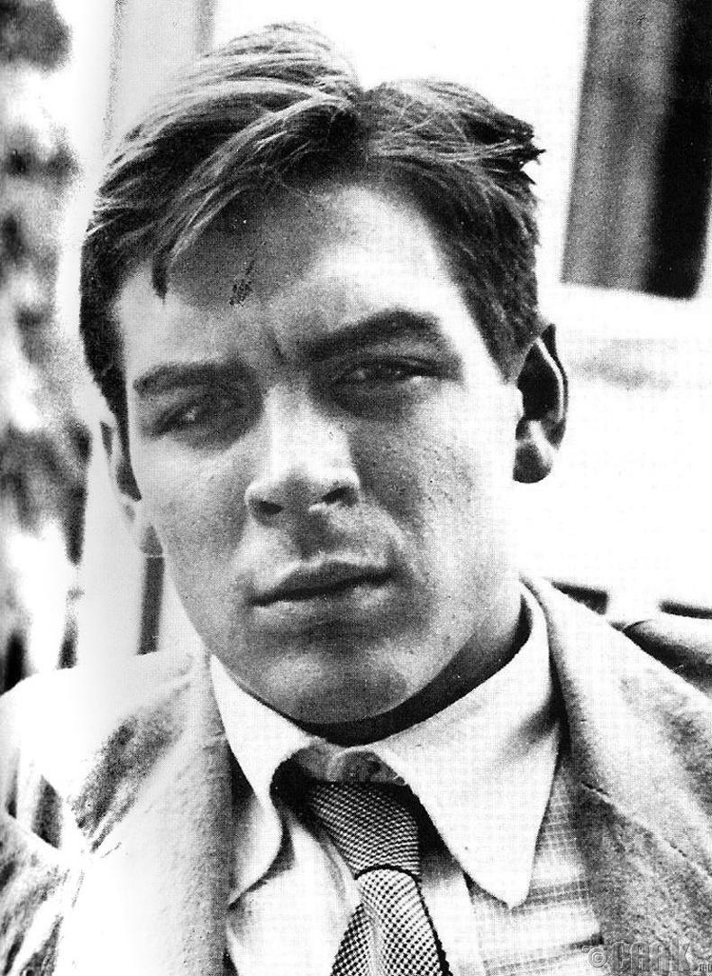 Коммунист хувьсгалч Че Гевэра (Che Guevara)