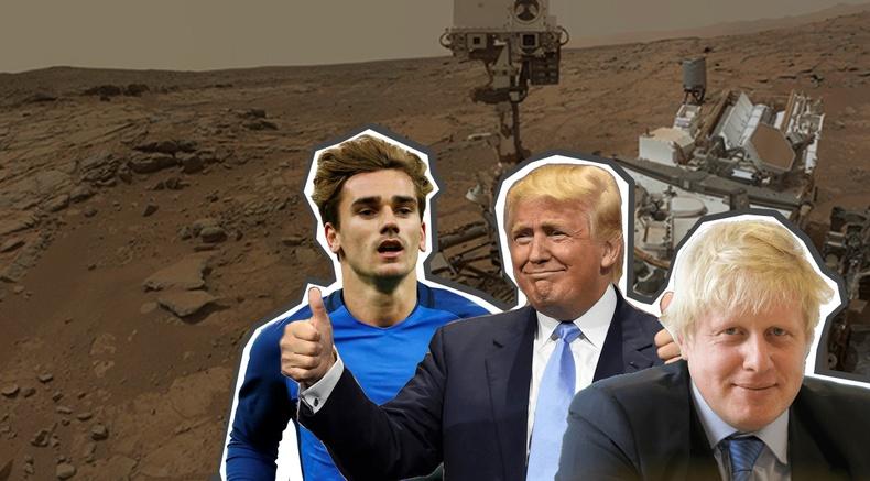 2020 онд та биднийг хүлээж буй 8 том үйл явдал