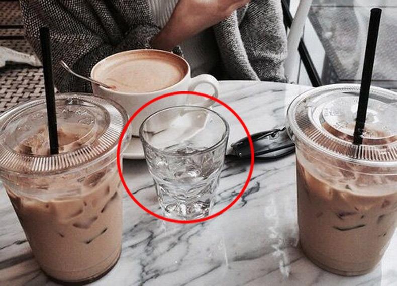 Кофе уусны дараа заавал ус уугаарай! Яагаад гэвэл...