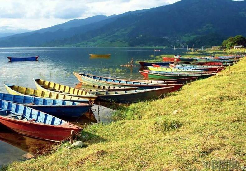 Балба улс