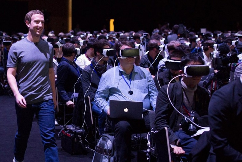 2016 онд технологи хэрхэн хөгжих вэ?
