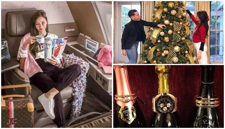 Баян залуус шинэ жилийн баяраа хэрхэн тэмдэглэдэг вэ?