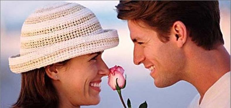 Гэрлэлтийн тухай сонирхолтой баримтууд