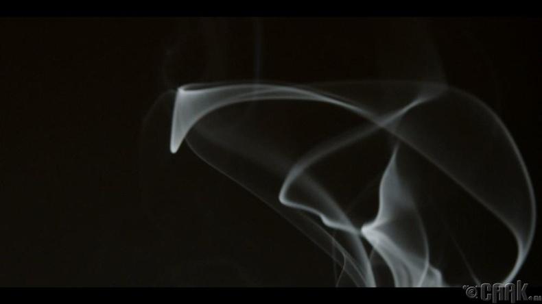 Тамхины утаа
