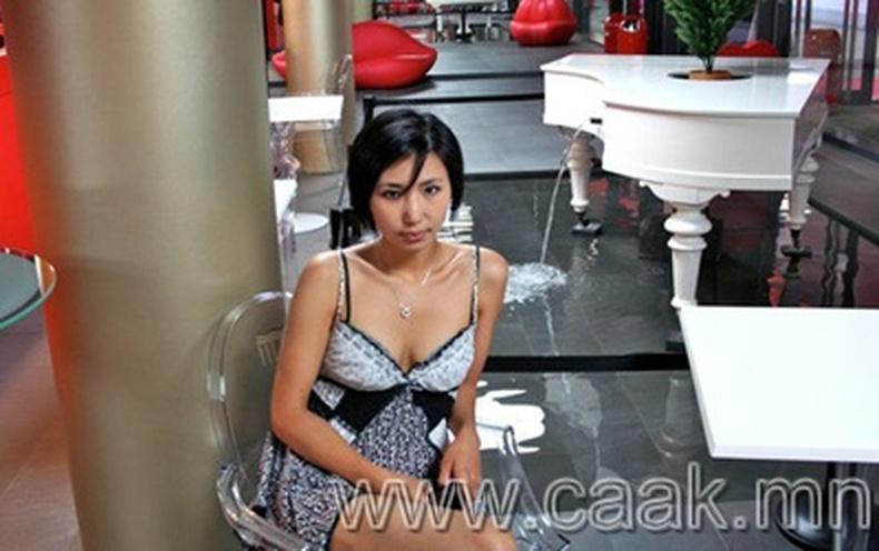 ModelKarma Awards-д Монгол хоёр охин оролцож байна