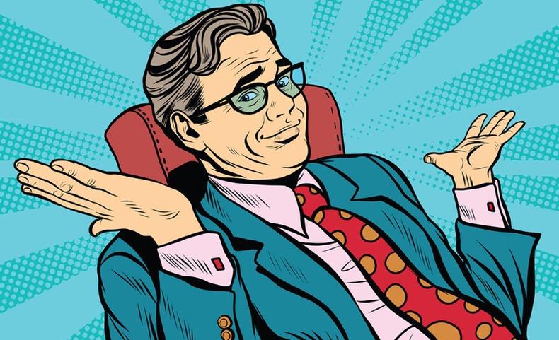 Бизнесийн хамтрагчаа буруу сонгосныг илтгэх 10 шинж