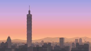 """18 настай хятад залуугийн """"Paint"""" програм дээр зурсан бодит мэт гайхалтай бүтээлүүд"""