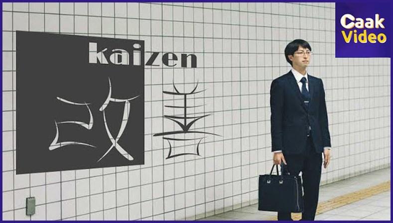 """""""Кайзен"""" - Залхуурлыг ялан дийлэх Япон арга"""