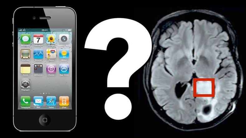Гар утас бидний тархинд хэрхэн нөлөөлдөг вэ?