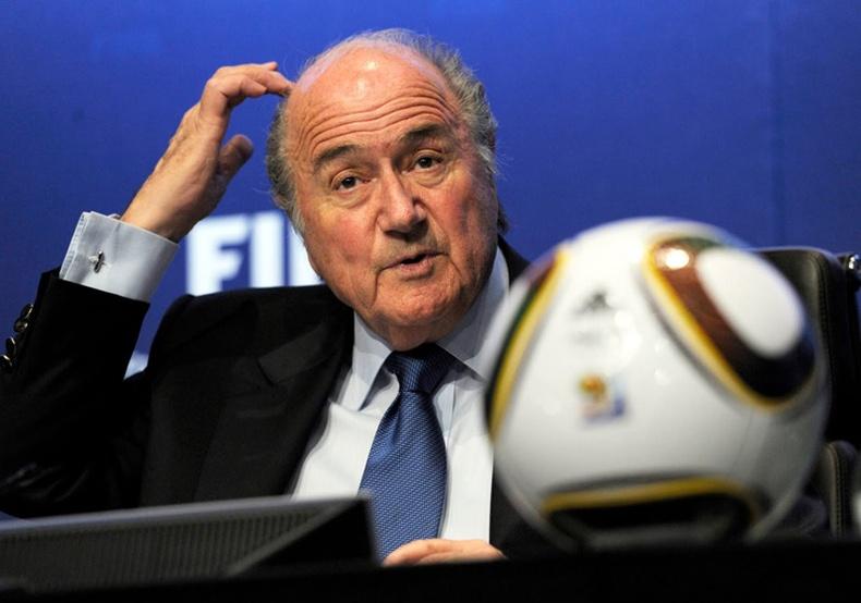 """Монголд 2050 онд """"Хөл бөмбөгийн дэлхийн аварга"""" болох уу?"""