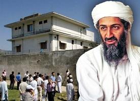 """""""Осама бин Ладен""""-ыг хэрхэн хөнөөсөн бэ?"""