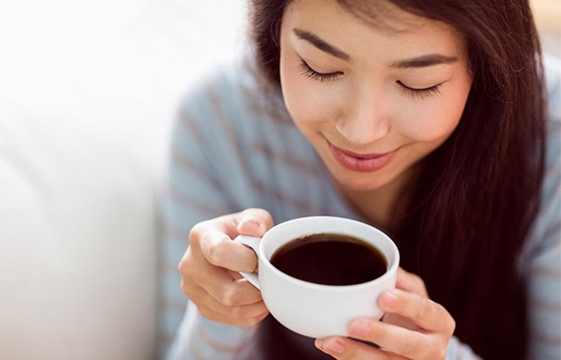 Нэг аяга кофе ууснаар бидний биед юу болдог вэ?