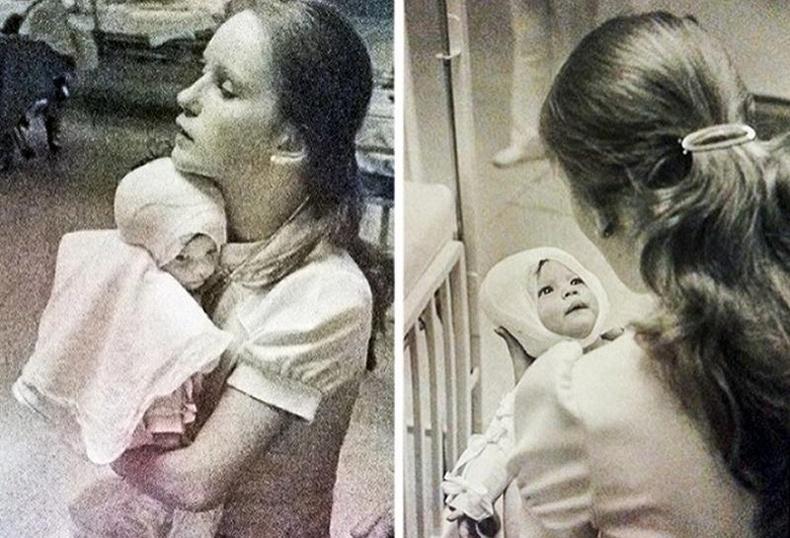 Амь насыг нь аварсан эмчтэйгээ 38 жилийн дараа уулзжээ