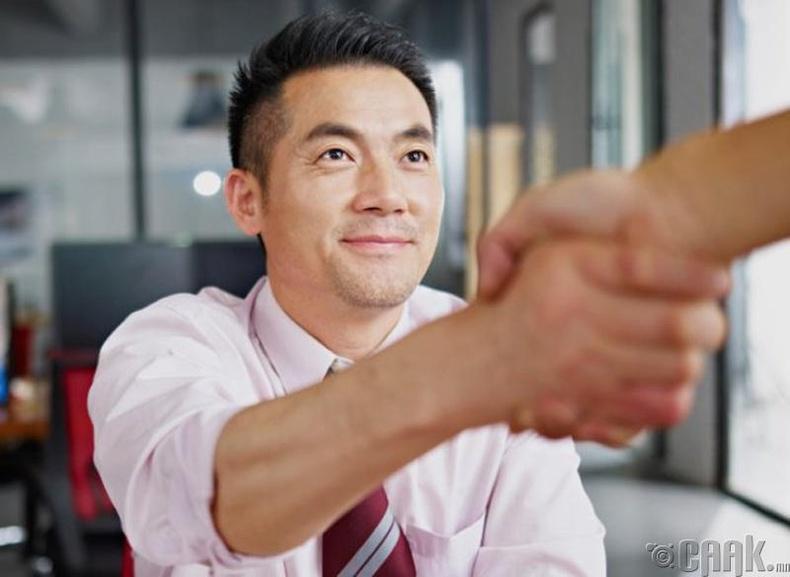 """""""Chen di yu"""""""