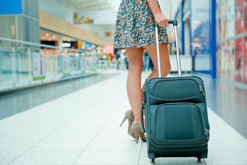 Бага зардлаар хэрхэн аялах вэ?