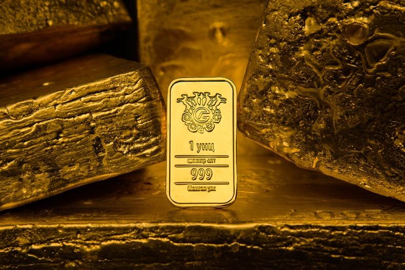Сүүлчийн шижир алтыг та эзэмшдэг гэвэл утга учир, үнэ цэн нь хэмжээлшгүй их байх болно