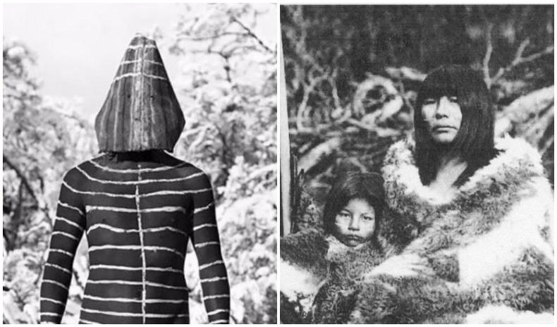Аргентинчууд дэлхийн хамгийн өвөрмөц соёлтой омгийг бүрэн устгасан түүх