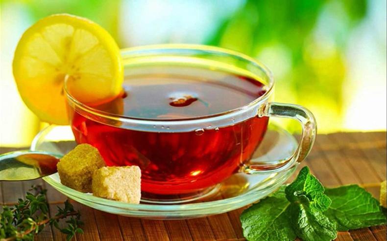 Дааврын тэнцвэрийг хадгалах үйлчилгээтэй шидэт цайны жорууд