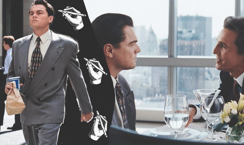 Ажлын газрынхандаа ярьж болохгүй 8 зүйл