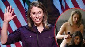 Америкийн конгрессын гишүүн бүсгүйг огцроход хүргэсэн дуулиант явдал