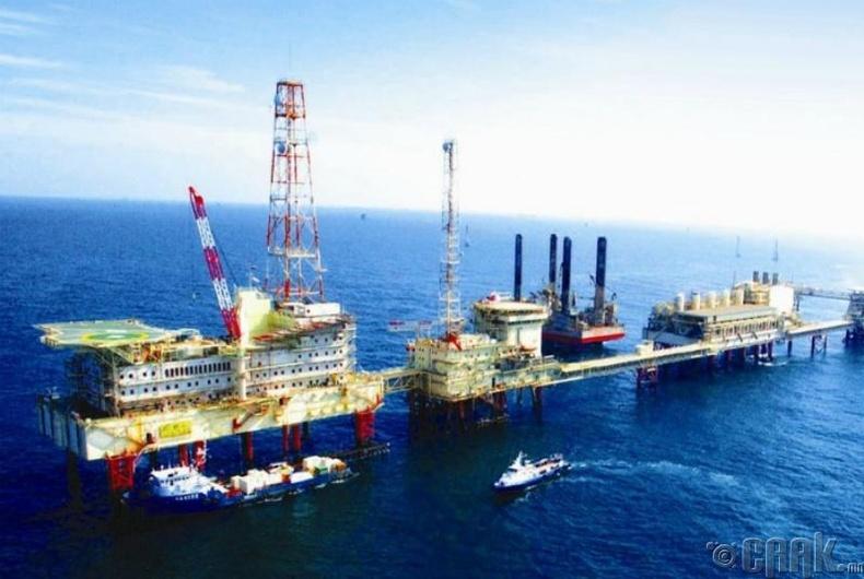 Бид бодохдоо: Газрын тосны диваажин